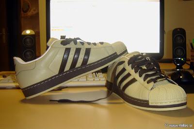 100% high quality online for sale hot sale Adidas Outlet Klagenfurt | Mikec Blog