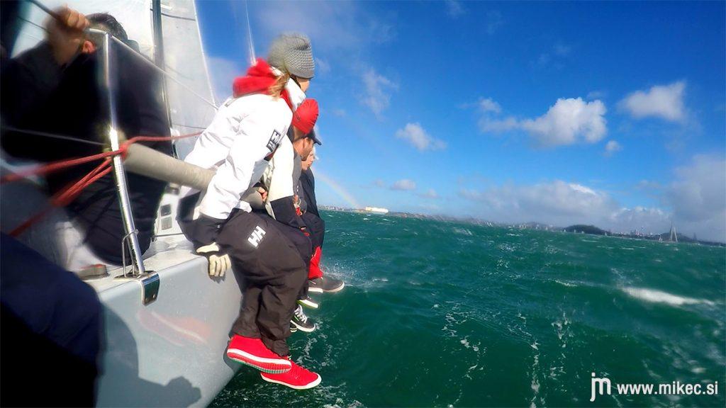 auckland_sailing_royal_new_zealand_yacht_squadron_2