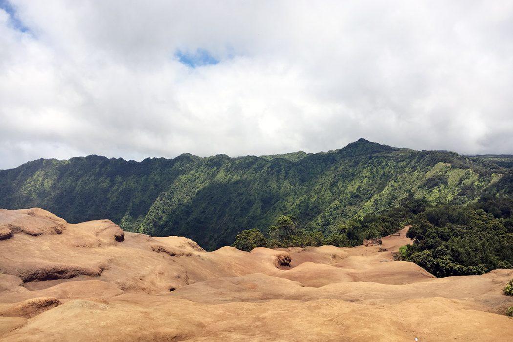 kalalau_lookout_trail_4