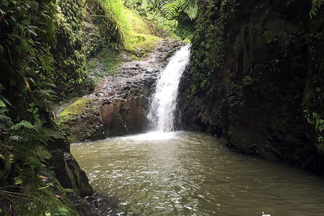 maunawili_falls_hawaii