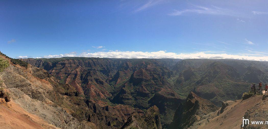 waimea_canyon_kauai_2