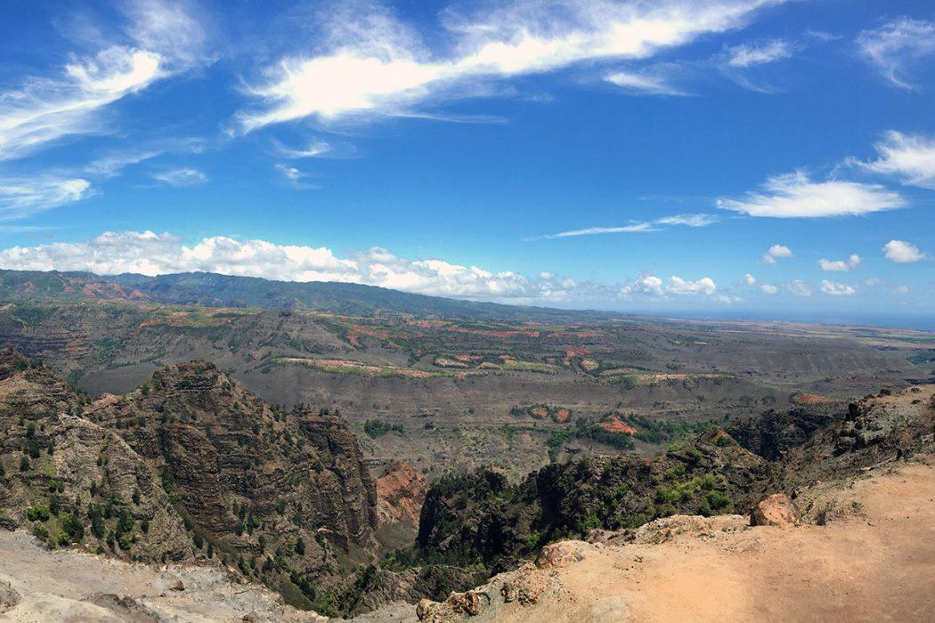 waimea_canyon_kauai_3