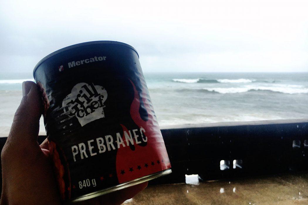 hookipa_beach_prebranac
