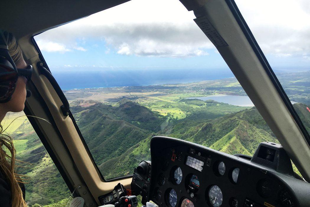 kauai_helicopter_tour_safari_helicopters_12