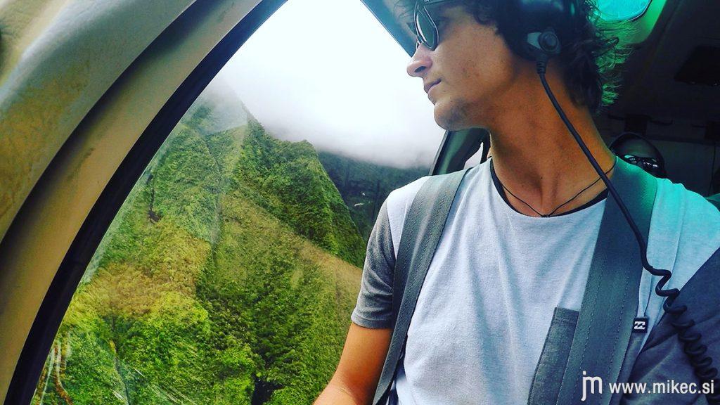 kauai_helicopter_tour_safari_helicopters_2