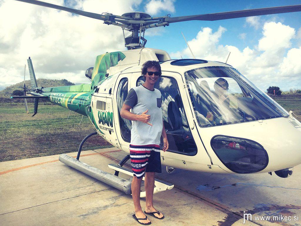 kauai_helicopter_tour_safari_helicopters_4