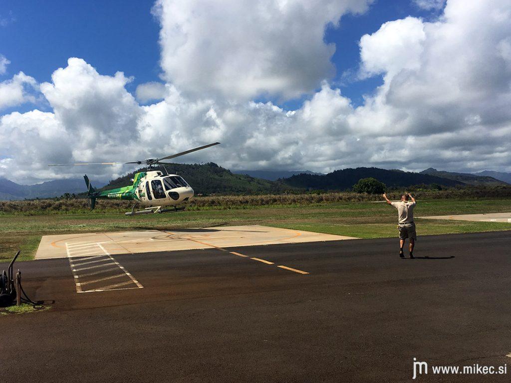 kauai_helicopter_tour_safari_helicopters_5