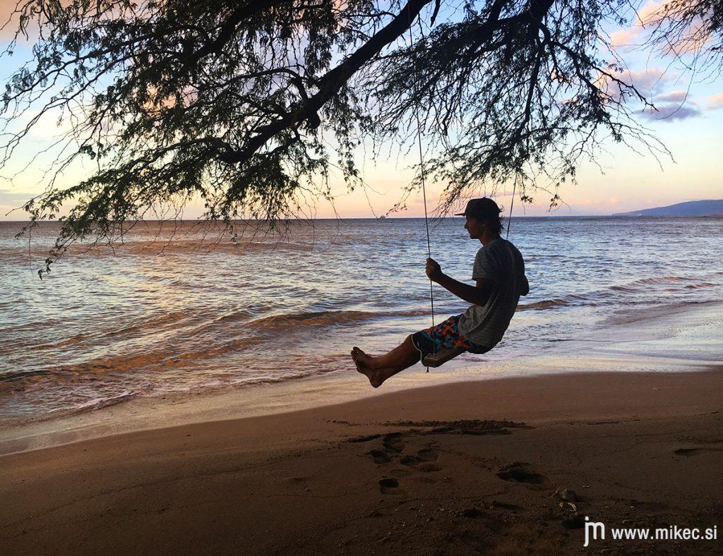 mahalo_hawaii