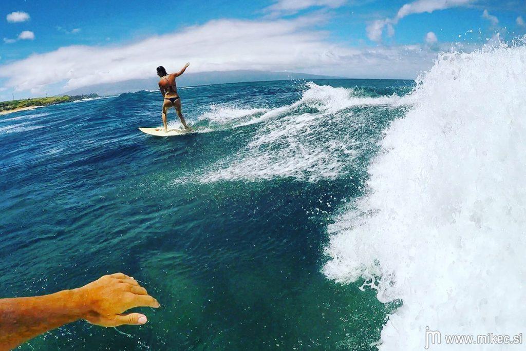 surfing_hookipa_maui_2