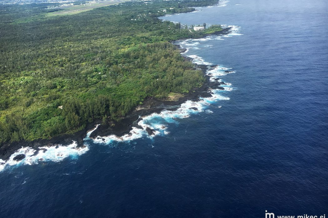 the_big_island_hilo_landing