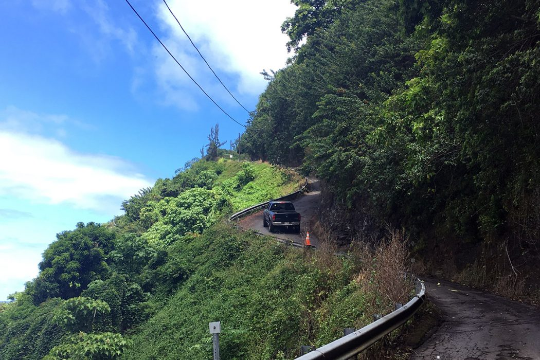 waipio_valley_road