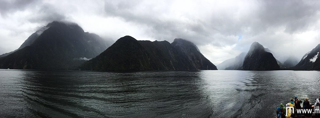 milford_sound_panorama