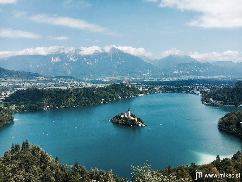 lake_bled_hike