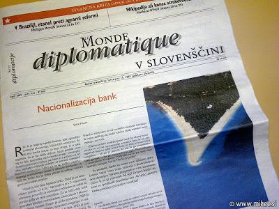 Oglaševanje hrvaškega turizma