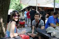 Webmaster piknik @ Milje pri Kranju