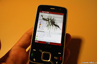 Kako se kvalitetno razbije display mobilnega telefona