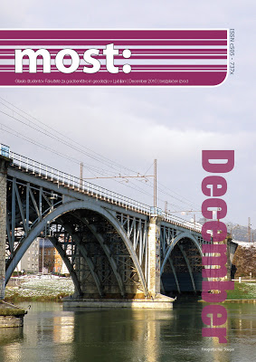 Glasilo Most [december]