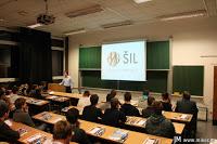 Seminar inovacij – Kako postati samostojen inovator?