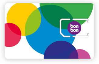 Najcenejša opcija mobilnega interneta na Hrvaškem – mojbonbon.net