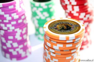 Brezplačni 888poker turnirji celo leto