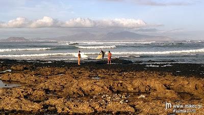 Branje oceana #19